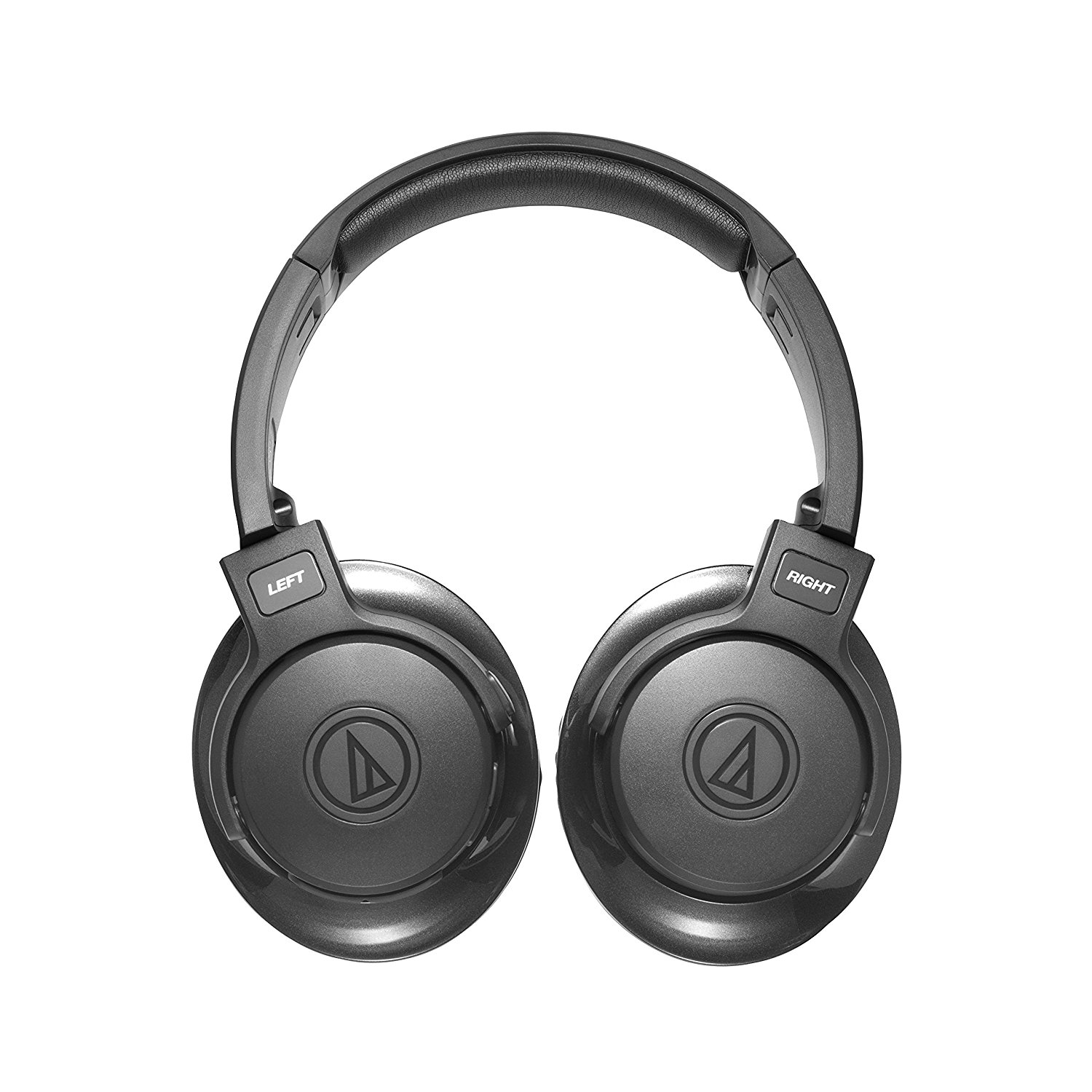 U Shop V Deliver Audio Technica Ath Ws990bt Red Hi Res Solid Bass Bluetooth Headphone Anc700bt Wireless Noise Cancelling Headphones Black